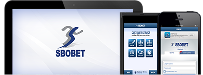SBOBET Android Apps